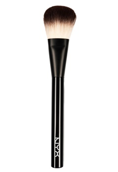 NYX NYX Pro Powder Brush  Bubbleroom.se