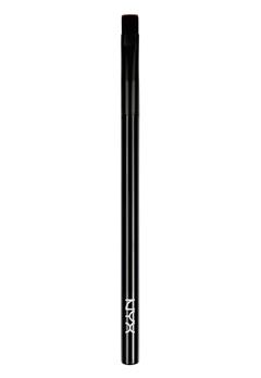 NYX NYX Pro Spot Concealer Brush  Bubbleroom.se