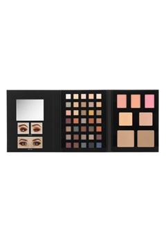 NYX NYX Set Makeup - Beauty School Dropout - Back To Basics  Bubbleroom.se