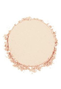 NYX NYX Stay Matte Powder Found. Creamy Natural  Bubbleroom.se