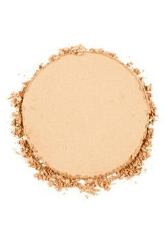 NYX NYX Stay Matte Powder Found. Natural  Bubbleroom.se