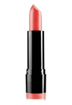 NYX NYX Round Lipstick - Peach Bellini  Bubbleroom.se