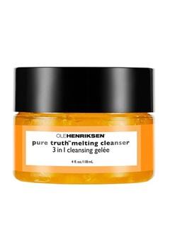 Ole Henriksen Ole Henriksen Pure Truth Melting Cleanser  Bubbleroom.se