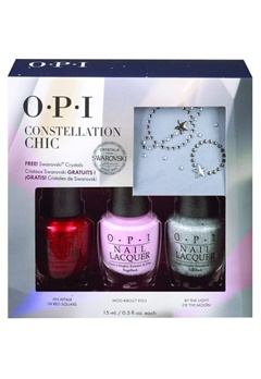 OPI OPI Constellation Chic  Bubbleroom.se