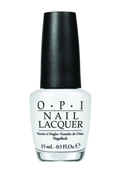 OPI OPI I Cannoli Wear Opi  Bubbleroom.se