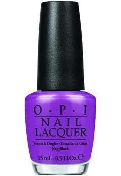OPI OPI I Manicure For Beads  Bubbleroom.se