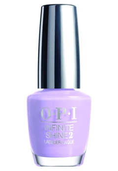 OPI OPI Infinity Shine - In Pursuit Of Purple  Bubbleroom.se