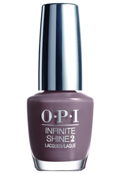 OPI OPI Infinite Shine - Staying Neutral  Bubbleroom.se