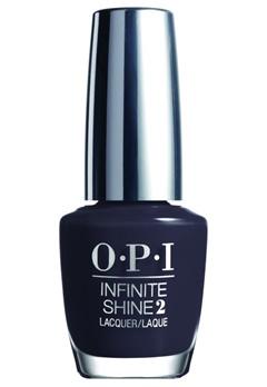 OPI OPI Infinite Shine - Strong Coal-Ition  Bubbleroom.se