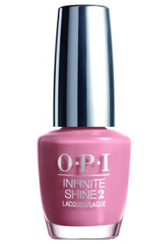 OPI OPI Infinite Shine - You Can Count On It  Bubbleroom.se