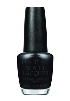 OPI OPI My Gondola Or Yours?  Bubbleroom.se