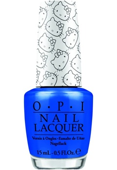 OPI OPI My Pal Joey  Bubbleroom.se
