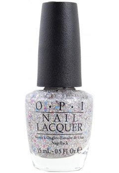 OPI OPI Nail Laquer Which Is Witch  Bubbleroom.se