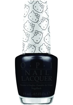 OPI OPI Never Have Too Mani Friends  Bubbleroom.se