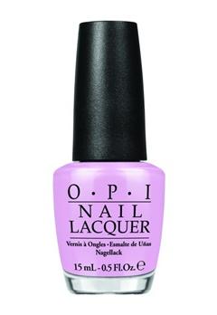 OPI OPI Purple Palazzo Pants  Bubbleroom.se