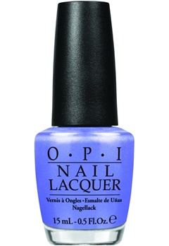 OPI OPI Show Us Your Tips!  Bubbleroom.se