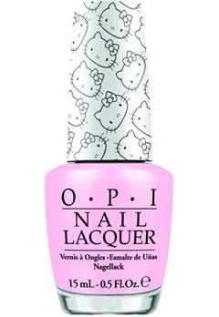 OPI OPI Smart Plus Cute  Bubbleroom.se