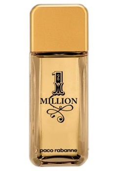 Paco Rabanne Paco Rabanne 1Million After Shave (100ml)  Bubbleroom.se