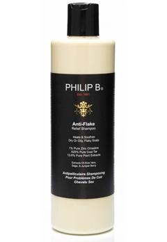 Philip B Philip B Anti-Flake Relief Shampoo (220ml)  Bubbleroom.se