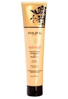 Philip B Philip B Oud Conditioning Creme (178ml)  Bubbleroom.se