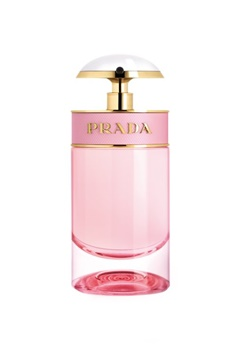 Prada Prada Candy Florale EdT (50ml)  Bubbleroom.se