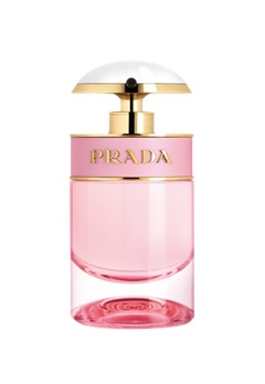 Prada Prada Candy Florale EdT (30ml)  Bubbleroom.se