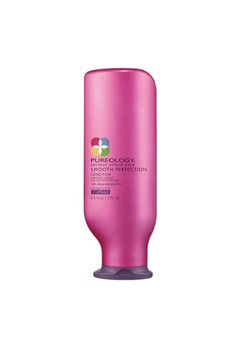 Pureology Pureology Smooth Perfection Condition (250ml)  Bubbleroom.se
