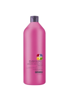 Pureology Pureology Smooth Perfection Conditioner (1000ml)  Bubbleroom.se