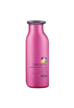 Pureology Pureology Smooth Perfection Shampoo (250ml)  Bubbleroom.se