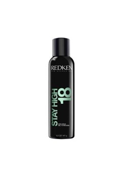 Redken Redken Stay High 18 (150ml)  Bubbleroom.se