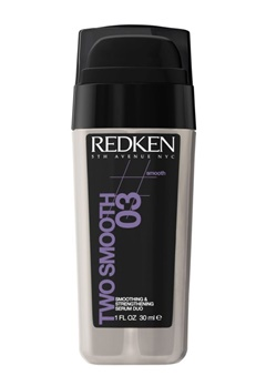 Redken Redken Two Smooth 03  Bubbleroom.se