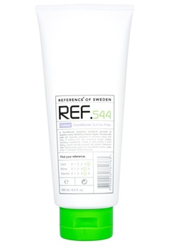 REF REF Colour Conditioner 544 (250ml)  Bubbleroom.se