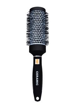 REF REF Hot Curling Brush Ceramic 25mm  Bubbleroom.se