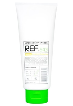 REF REF Moisture Conditioner 543 (250ml)  Bubbleroom.se