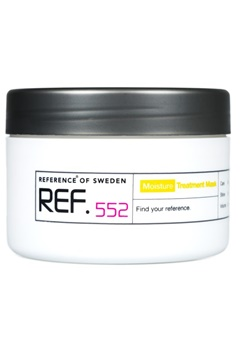 REF REF Moisture Treatment Mask 552  Bubbleroom.se
