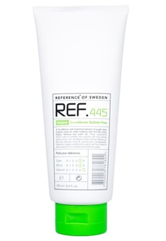 REF REF Volume Conditioner 445 (250ml)  Bubbleroom.se