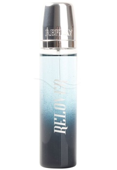 REPLAY Replay Relover EdT (50ml)  Bubbleroom.se