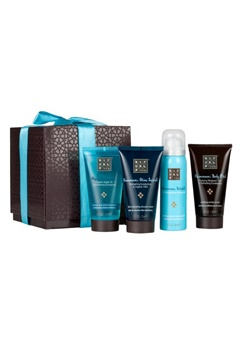 Rituals Rituals Hammam Treat Gift Set  Bubbleroom.se