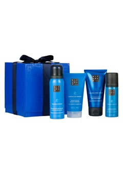 Rituals Rituals Pure Refreshment Gift Set  Bubbleroom.se