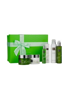 Rituals Rituals Sakura Secret Gift Set  Bubbleroom.se