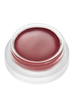 RMS Beauty RMS Beauty Lip2Cheek - Illusive  Bubbleroom.se