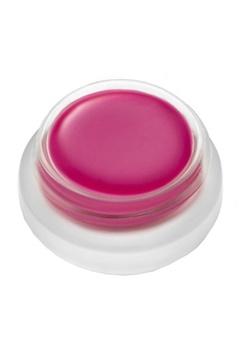 RMS Beauty RMS Beauty Lipshine - Sublime  Bubbleroom.se