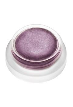 RMS Beauty RMS Beauty Eye Polish - Imagine  Bubbleroom.se