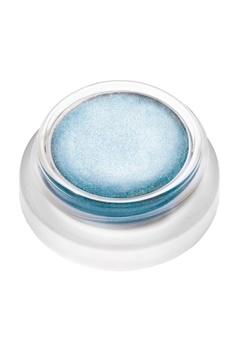 RMS Beauty RMS Beauty Eye Polish - Inspire  Bubbleroom.se