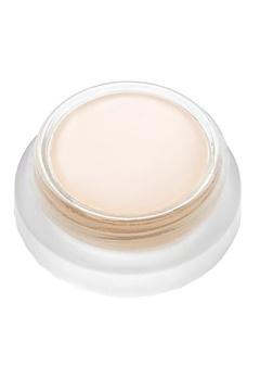 RMS Beauty RMS Beauty 'Un' Cover-up Concealer - 00  Bubbleroom.se