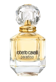 Roberto Cavalli Roberto Cavalli Paradiso EdP (50ml)  Bubbleroom.se