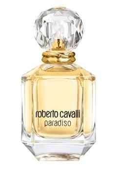 Roberto Cavalli Roberto Cavalli Paradiso EdP (75ml)  Bubbleroom.se