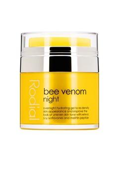 Rodial Rodial Bee Venom Night  Bubbleroom.se