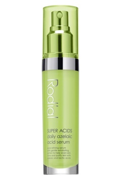 Rodial Rodial Super Acids Daily Azelaic Acid Serum (30ml)  Bubbleroom.se