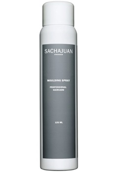 SACHAJUAN Sachajuan Moulding Spray (125ml)  Bubbleroom.se